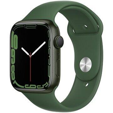 Folii Apple Watch 7 41mm