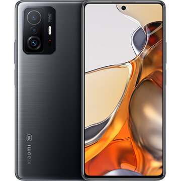 Huse Xiaomi 11T Pro