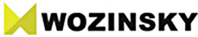 Wozinsky