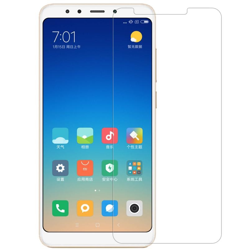 Sticla Securizata Samsung Galaxy J4 2018