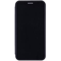 Husa Xiaomi Redmi Note 5A Flip Magnet Book Type - Negru