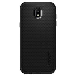 Carcasa Samsung Galaxy J5 2017 J530, J5 Pro 2017 Spigen Liquid Air - Black