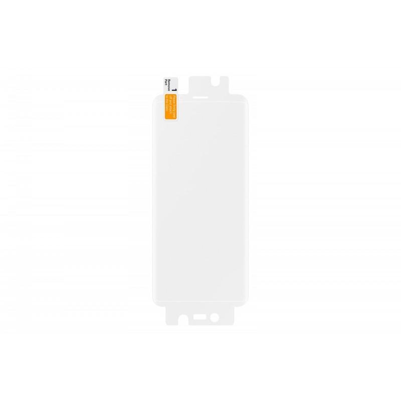 Folie Protectie Ecran Samsung ET-FG960CTEGWW pentru Samsung Galaxy S9