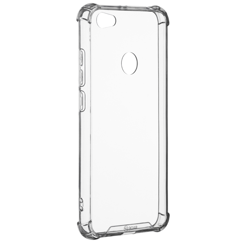 Husa Xiaomi Redmi Note 5A Roar Armor Transparent