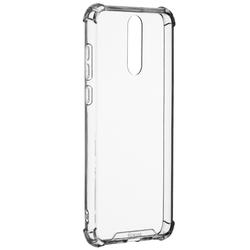 Husa Huawei Mate 10 Lite Roar Armor Transparent
