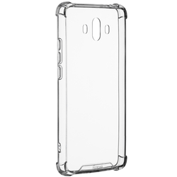 Husa Huawei Mate 10 Roar Armor Transparent