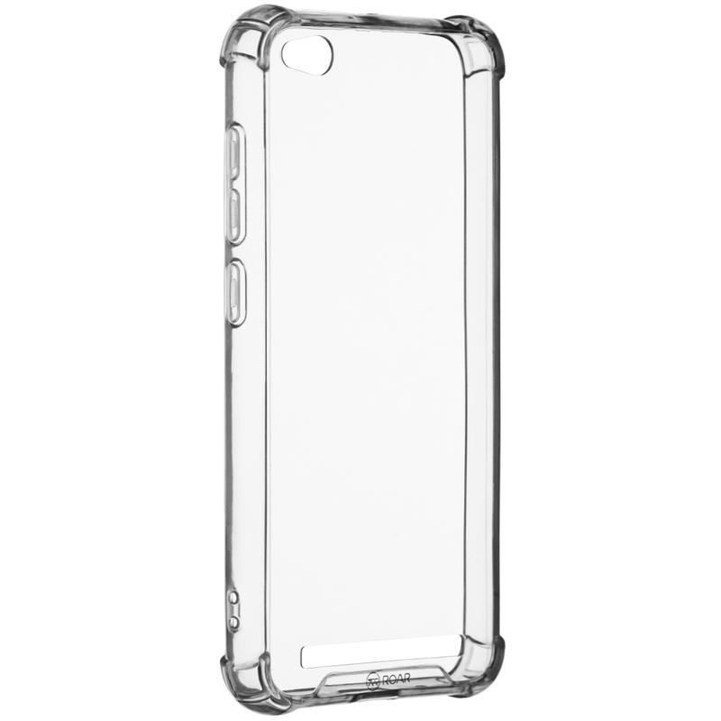 Husa Xiaomi Redmi 5A Roar Armor Transparent