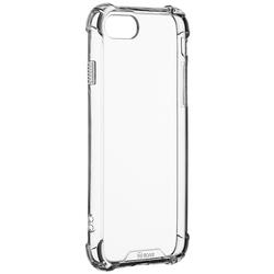 Husa iPhone 8 Roar Armor Transparent