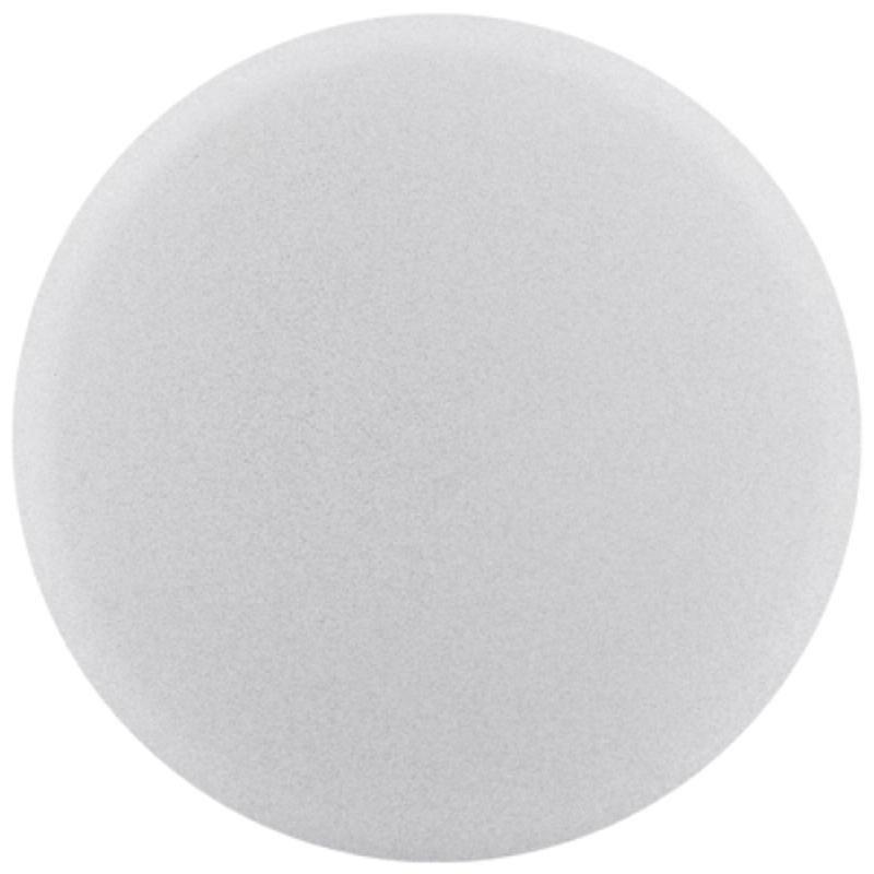 Popsockets Original, Suport Cu Functii Multiple - Aluminiu Silver