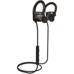 Casti In-Ear Bluetooth Cu Microfon Jabra Step - Black