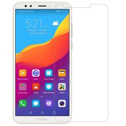 Sticla Securizata Huawei Y9 2018 Nillkin Premium 9H