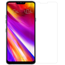 Sticla Securizata LG G7 ThinQ Nillkin Premium 9H