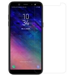 Sticla Securizata Samsung Galaxy A6 2018 Nillkin Premium 9H