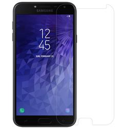 Sticla Securizata Samsung Galaxy J4 2018 Nillkin Premium 9H