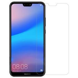 Sticla Securizata Huawei P20 Lite Nillkin Premium 9H