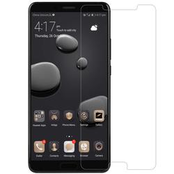 Sticla Securizata Huawei Mate 10 Nillkin Premium 9H