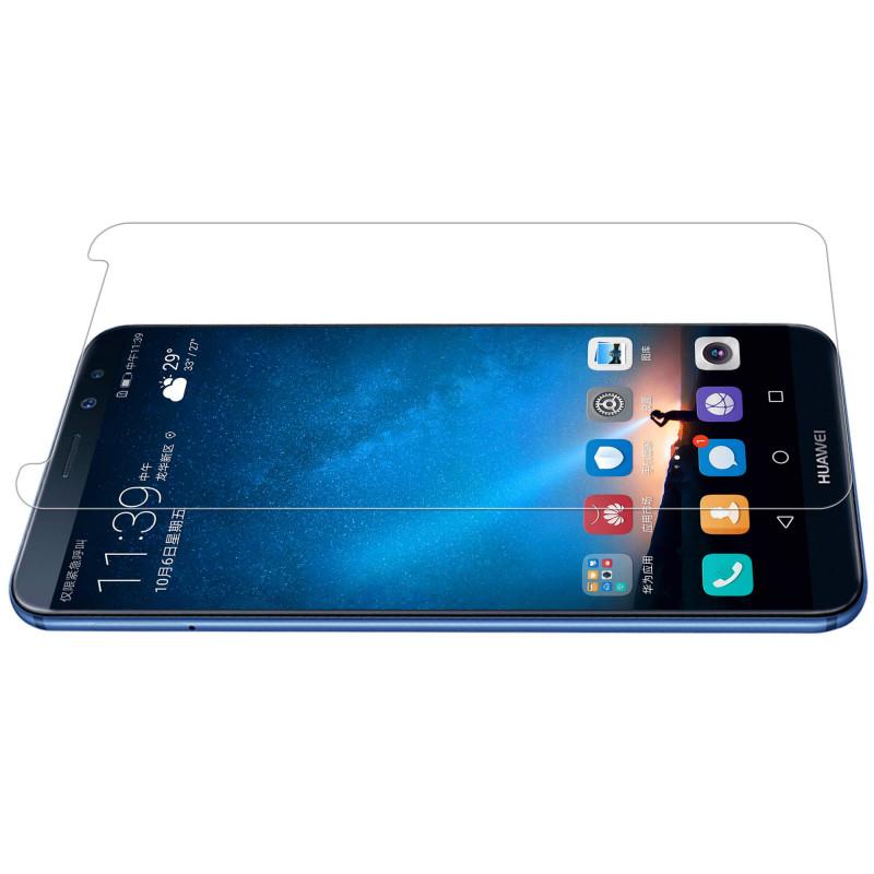 Sticla Securizata Huawei Mate 10 Lite Nillkin Premium 9H