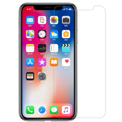 Sticla Securizata iPhone X, iPhone 10 Nillkin Premium 9H