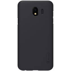 Husa Samsung Galaxy J4 2018 Nillkin Frosted Black