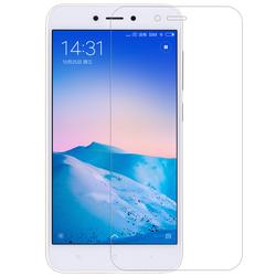 Sticla Securizata Xiaomi Redmi 5A Nillkin Premium 9H