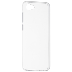 Husa HTC Desire 12 TPU UltraSlim Transparent