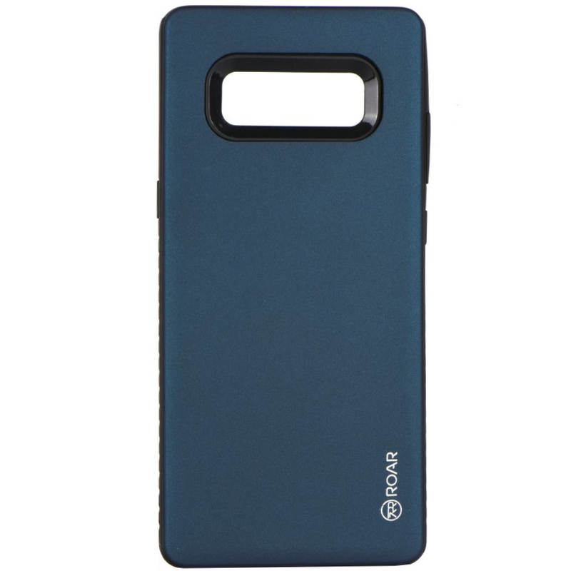 Husa Samsung Galaxy Note 8 Roar Rico Armor - Blue