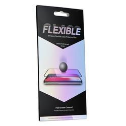 Folie Protectie Ecran Samsung Galaxy J6 2018 Nano Flex Full Glue 9H