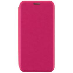 Husa Huawei P20 Flip Magnet Book Type - Roz