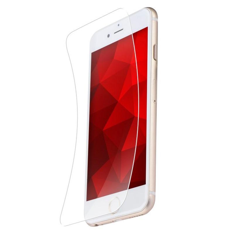 Folie Protectie Ecran Forcell FlexiGlass Samsung Galaxy J4 2018 - Rezistenta 8H