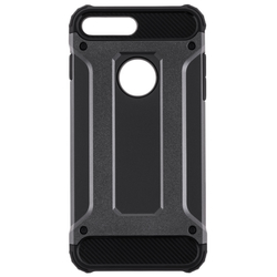 Husa iPhone 7 Plus Forcell Armor - Gri