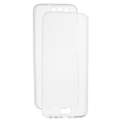 Husa Samsung Galaxy J6 2018 TPU UltraSlim 360 Transparent
