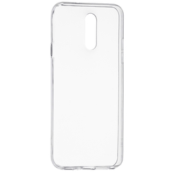 Husa LG Q7 TPU UltraSlim Transparent