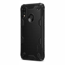 Husa Huawei P20 Lite Ringke Onyx X - Black