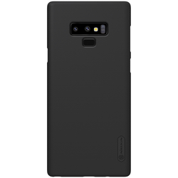 Husa Samsung Galaxy Note 9 Nillkin Frosted Black