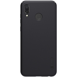 Husa Huawei Honor Play Nillkin Frosted Black