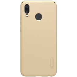Husa Huawei Honor Play Nillkin Frosted Gold