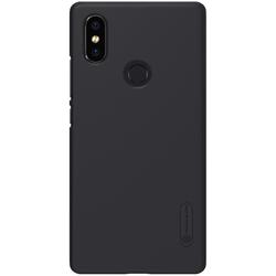Husa Xiaomi Mi 8 SE Nillkin Frosted Black