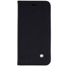 Husa Samsung Galaxy Note 9 Flip Prestige Book Negru
