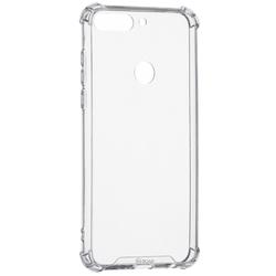 Husa Huawei Y7 2018 Roar Armor Transparent