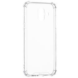 Husa Samsung Galaxy A6 2018 Roar Armor Transparent
