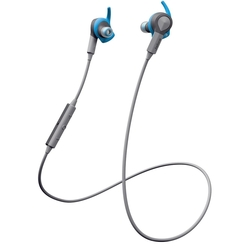 Casti In-Ear Bluetooth Cu Microfon Jabra Sport Coach - Grey