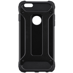 Husa iPhone 6 Plus,6S Plus Forcell Armor - Negru