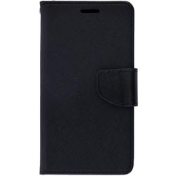 Husa Xiaomi Pocophone F1 Flip Negru MyFancy