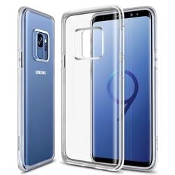Husa Samsung Galaxy S9 ESR Zero Series - Clear