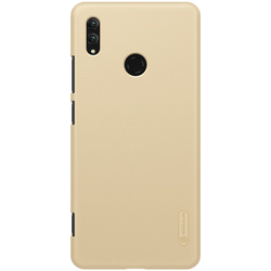 Husa Huawei Honor Note 10 Nillkin Frosted Gold