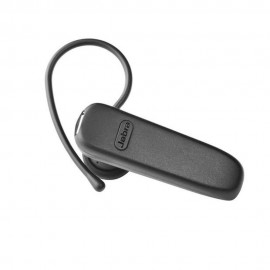 Casca Bluetooth Jabra BT-2045 100-92045000-60
