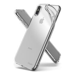 Husa iPhone XS Max Ringke Air - Clear