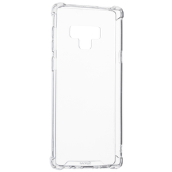 Husa Samsung Galaxy Note 9 Roar Armor Transparent