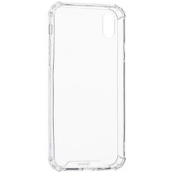 Husa iPhone XR Roar Armor Transparent