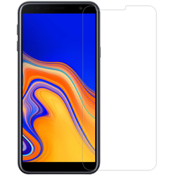 Sticla Securizata Samsung Galaxy J4 Plus Nillkin Premium 9H